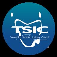 Tasmanian Seafood Industry Council